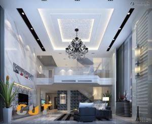 [تصویر:  great-decorate-living-room-with-ceiling-...00x244.jpg]