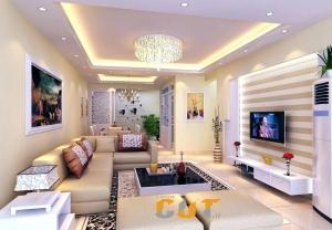 [تصویر:  simple-living-room-designs-pop-ceiling-d...00x208.jpg]